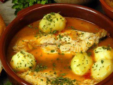 Dónde comer en Arucas – Gran Canaria