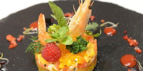 comer burgo osma restaurante argaela