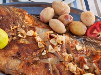Dónde comer en Costa Teguise – Lanzarote
