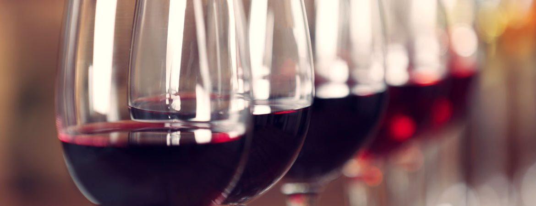 comer en Icod de los Vinos