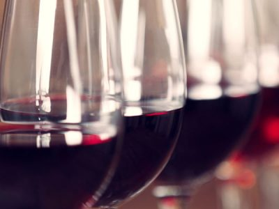 Dónde comer en Icod de los vinos – Tenerife