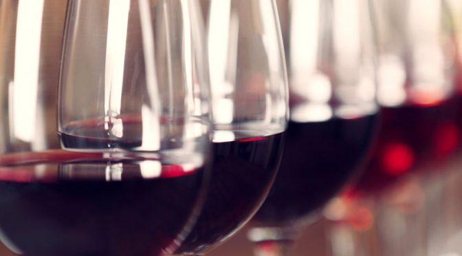 Dónde comer en Icod de los vinos - Tenerife