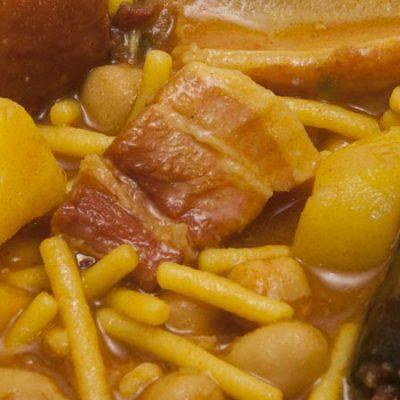 Dónde comer en Playa Blanca – Lanzarote
