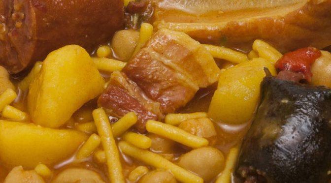 Dónde comer en Playa Blanca - Lanzarote