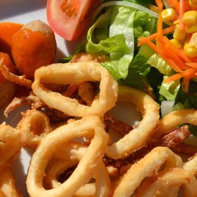 Dónde comer en Playa del Inglés – Gran Canaria