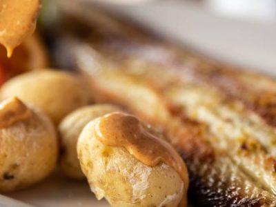 Dónde comer en Puerto del Carmen – Lanzarote