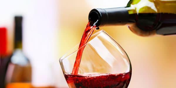 vino gallego