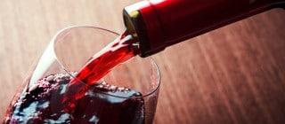 vino granja torrehermosa