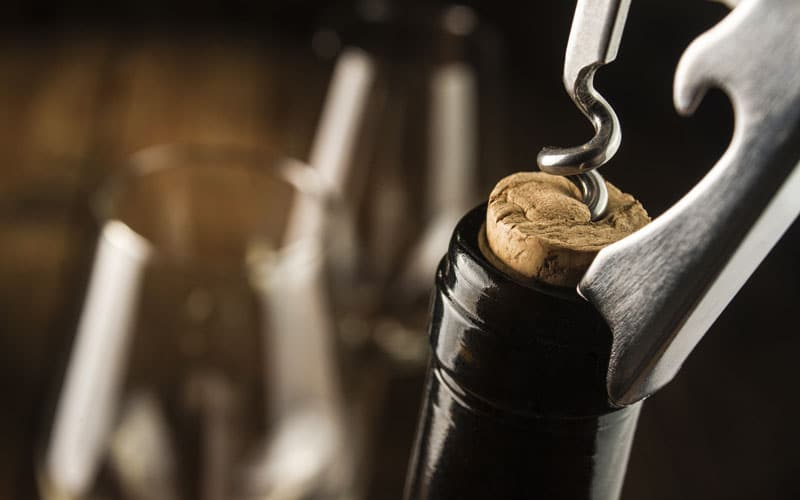 buen vino