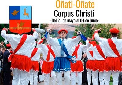 corpus-oñati