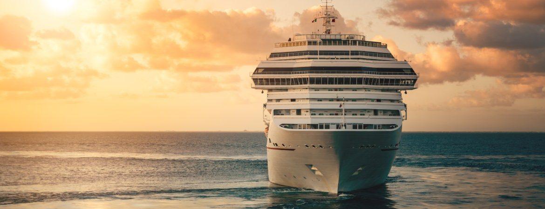 Cruceros prohibidos España