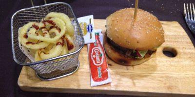 comer hamburguesa albacete cuerda