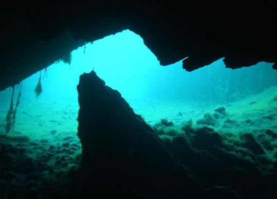 cueva-soria