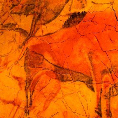 Grottes préhistoriques de la Corniche Cantabrique