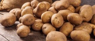 patatas galicia