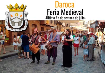 daroca-feria-medieval