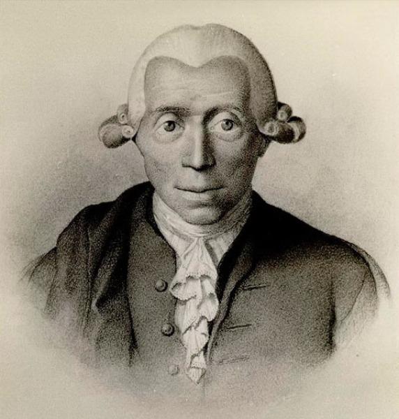 Pedro Franco Dávila