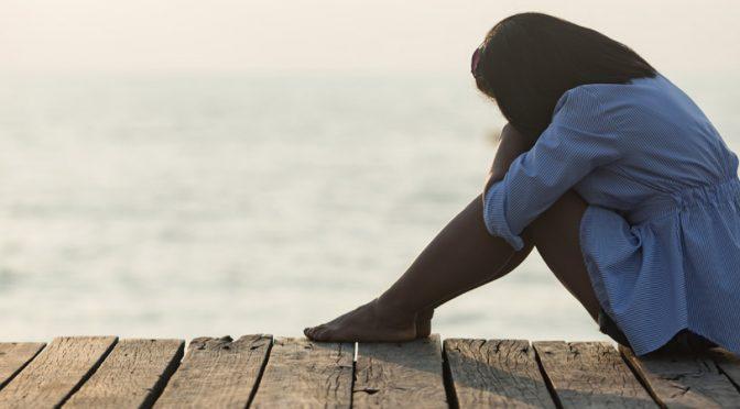Síndrome postvacacional: ¿realidad o mito?