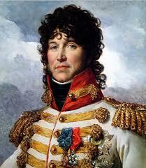 General Murat