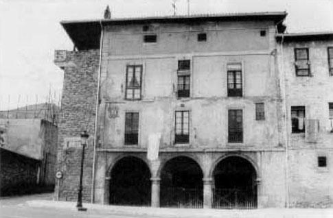 palacio diaz pimienta orduna