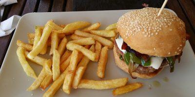 comer hamburguesa jandia bar callao
