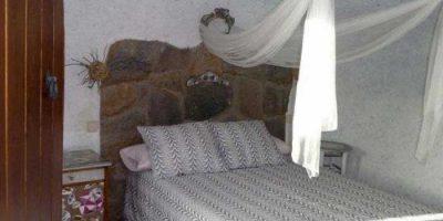 Dónde dormir en Anento