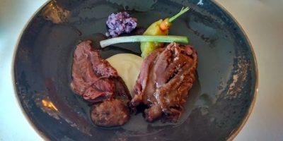 comer santander restaurante serbal