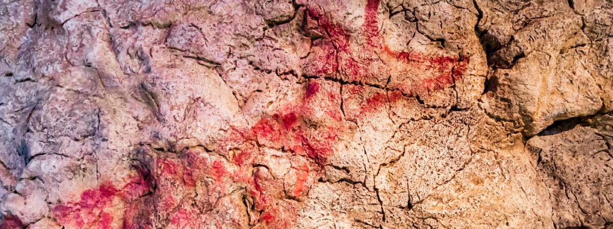 El arte español de 36.000 años: las cuevas con pinturas rupestres más fascinantes   España Fascinante