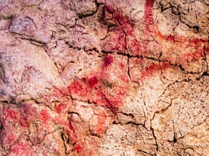 El arte español de 36.000 años: las cuevas con pinturas rupestres más fascinantes