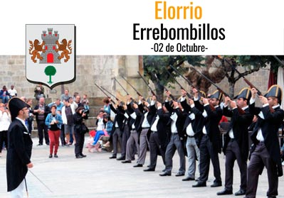 elorrio-Errebombillos