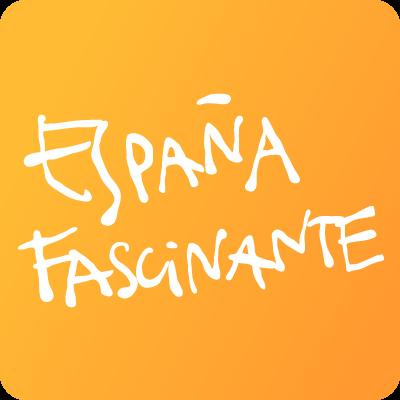 espanafascinante.com