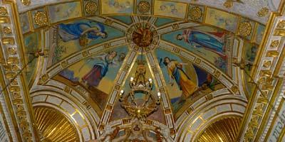 Ermita de la Virgen del Losar