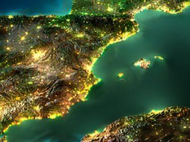 España, una palabra con muchos significados a lo largo de la historia