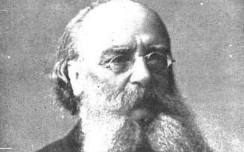 José María Esquerdo