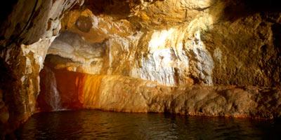 Baños de Fitero