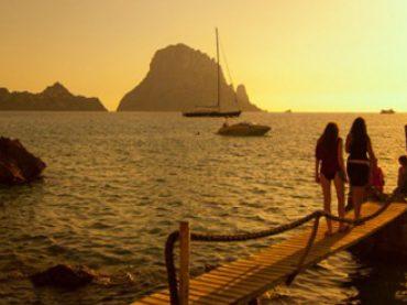 Qué ver en Sant Agustí d'es Vedrá – Ibiza