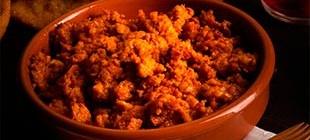 fiesta-dle-picadillo-y-el-sabadiego_jornadas-gastronomicas-abril_cd