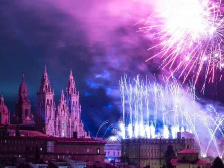 ¿Por qué el día de Santiago Apóstol se celebra el 25 de julio?