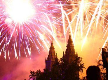 Las mejores fiestas patronales de España en julio