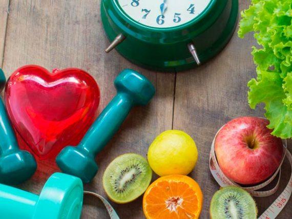 Pregunta al experto: perder peso