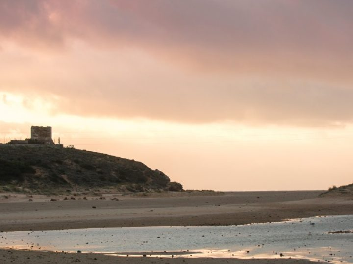 El Cabo de Trafalgar, testigo directo del quebranto del imperio ultramarino español