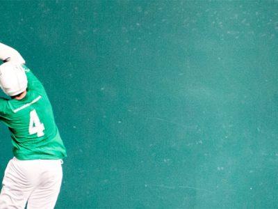 'Joko': los deportes tradicionales vascos