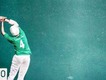 'Joko': les sports traditionnels basques