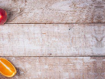 Alimentos caducados que sí podemos comer