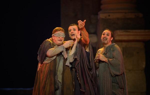 pluto teatro latina