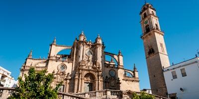 galeria_andalucia_cadiz_jerez-de-la-frontera_catedral_BI