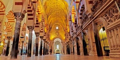 galeria_andalucia_cordoba_capital_mezquita_BI