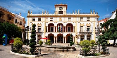 galeria_andalucia_cordoba_priego-de-cordoba_ayuntamiento_bi