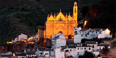galeria_andalucia_malaga_antequera_-Real-Colegiata-de-Santa-Maria-La-Mayor