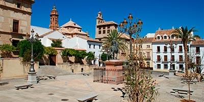 galeria_andalucia_malaga_antequera_plaza-guerrero-munoz